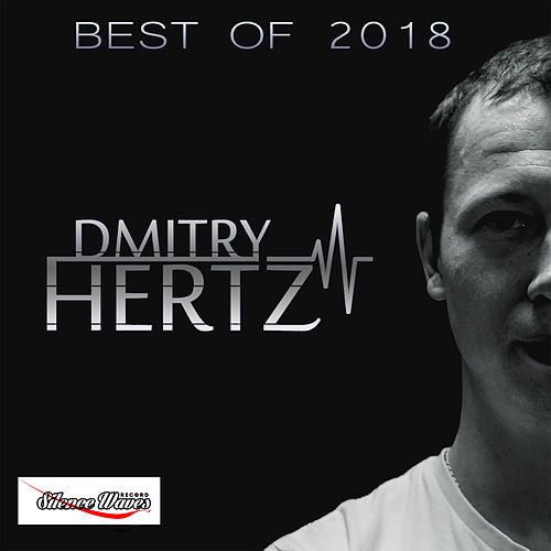 Best Of 2018 - EP de Dmitry Hertz