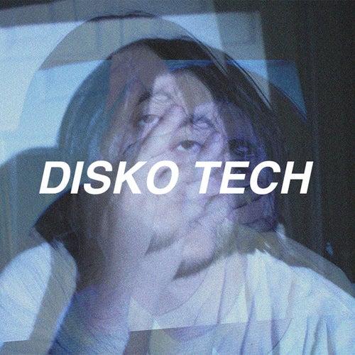 Disko Tech by Frythm