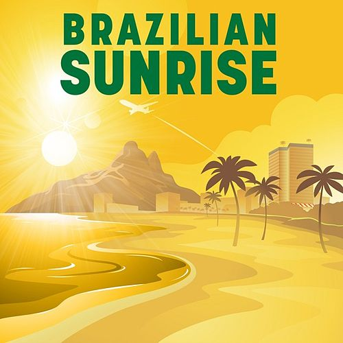 Brazilian Sunrise de Various Artists