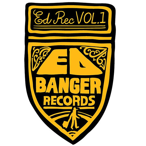 Ed Rec Vol. 1 von Various Artists