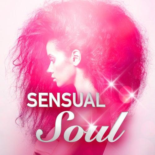 Sensual Soul de Various Artists