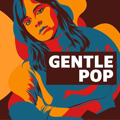 Gentle Pop de Various Artists
