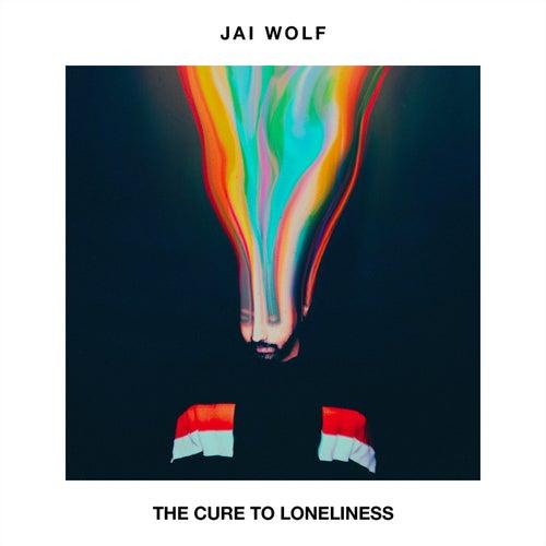 Lose My Mind / Telepathy de Jai Wolf
