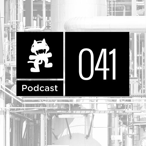 Monstercat Podcast Ep. 041 by Monstercat Call of the Wild