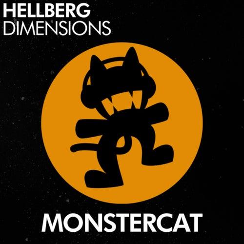 Dimensions de Hellberg
