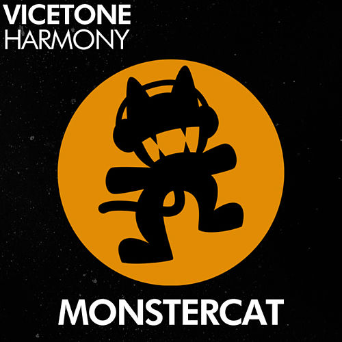 Harmony by Vicetone