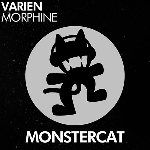 Morphine by Varien