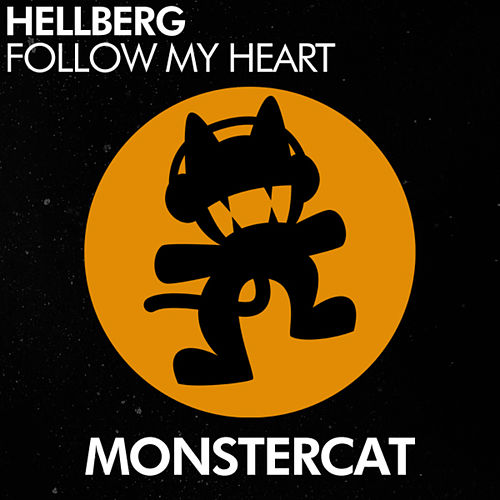 Follow My Heart by Hellberg