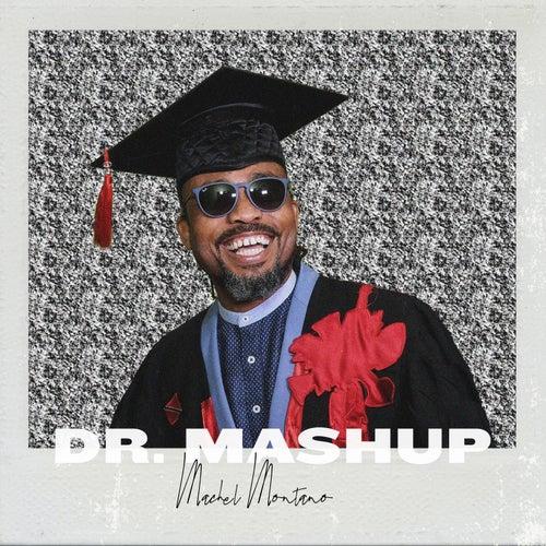 Dr. Mashup by Machel Montano