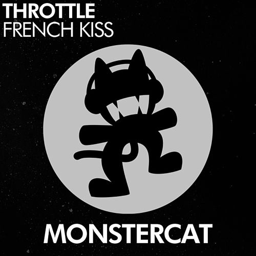 French Kiss by Throttle