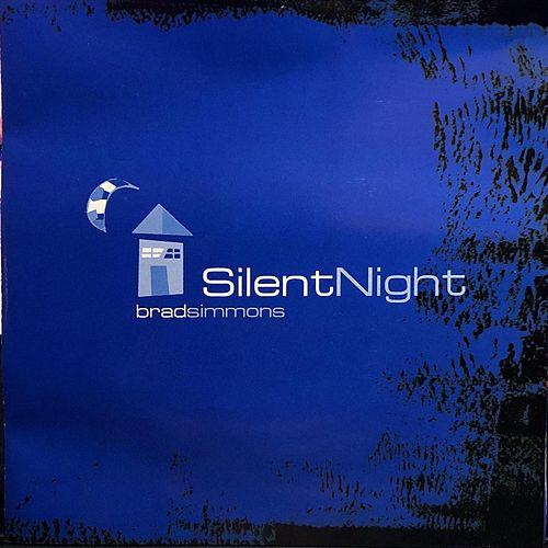 Silent Night by Brad Simmons