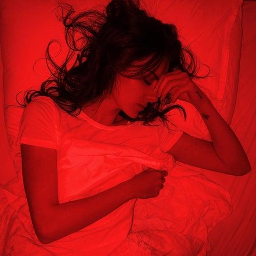 Tired Girl by Joey Pecoraro