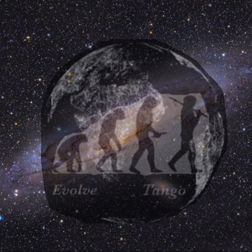 Evolve by Tango