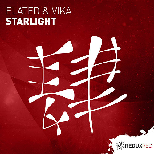 Starlight by Elated