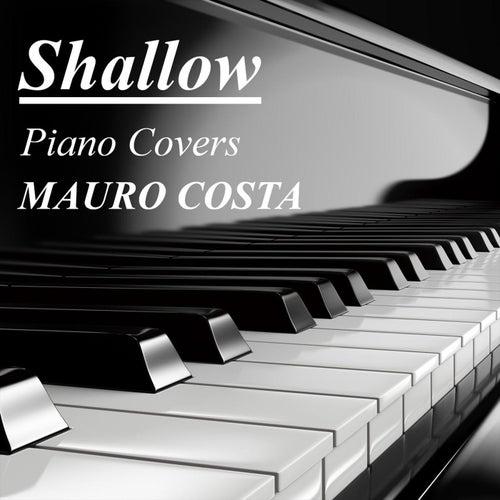 Shallow von Mauro Costa