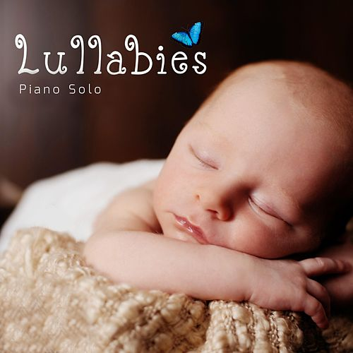 Lullabies de Kimberly and Alberto Rivera