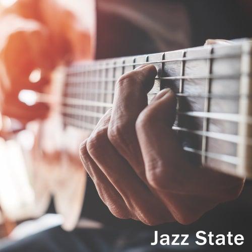 Jazz State von Jazz Lounge