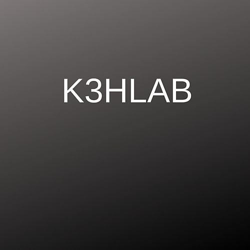 Back and Forth by K3hlab
