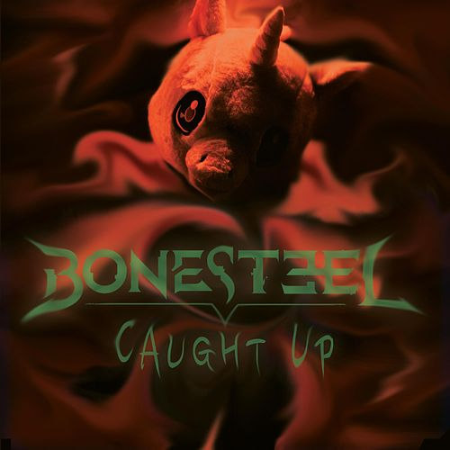 Caught Up de Bonesteel