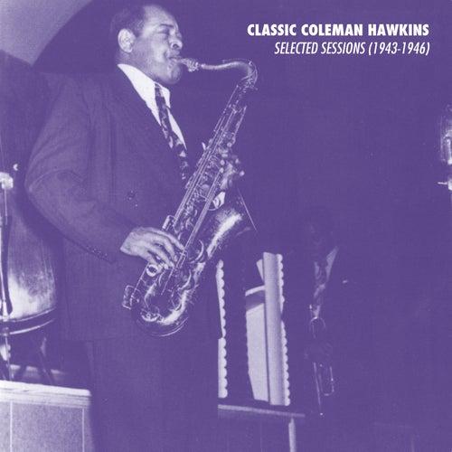 Selected Sessions (1943-1946) de Coleman Hawkins