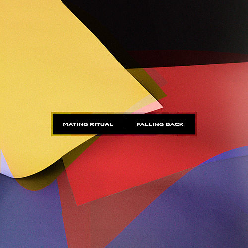 Falling Back by Mating Ritual