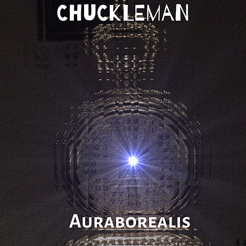 Auraborealis by Chuckleman