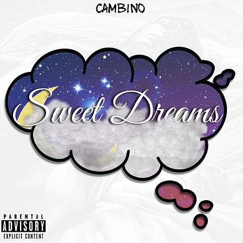 Sweet Dreams von Cam Bino