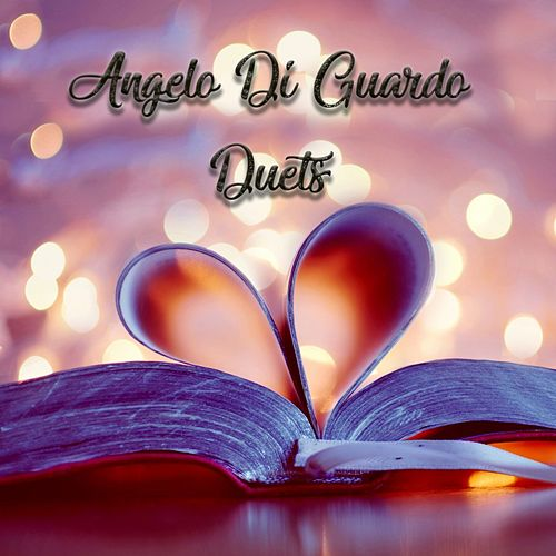 Duets by Angelo Di Guardo