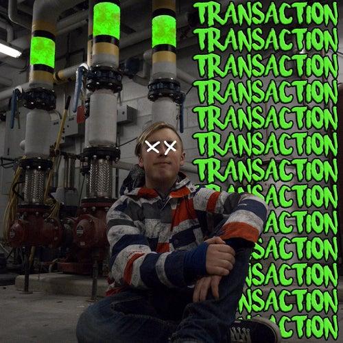 Transaction von EliteTyphoonTV