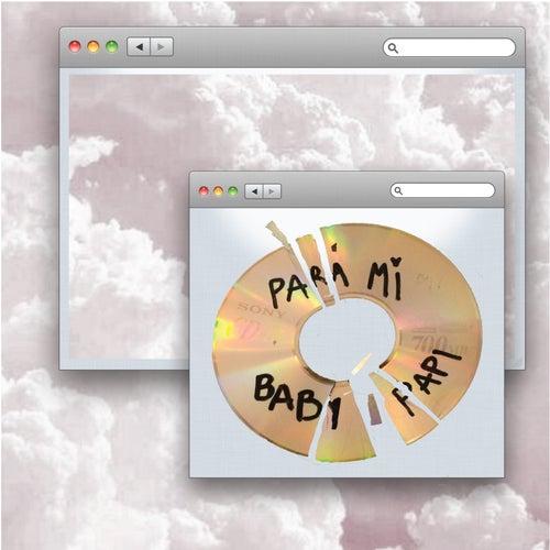 Baby Papi by Princesa Alba