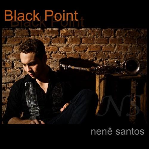 Black Point Nenê Santos de Nenê Santos