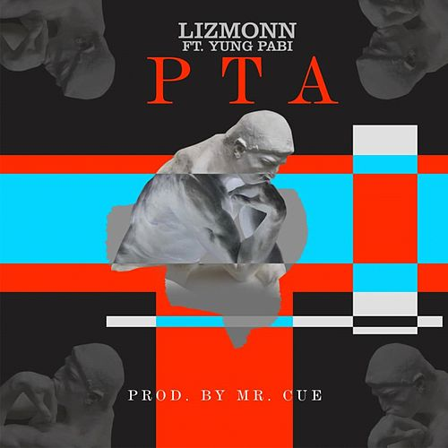 P. T. A (Patience Trials & Afflictions) by Lizmonn