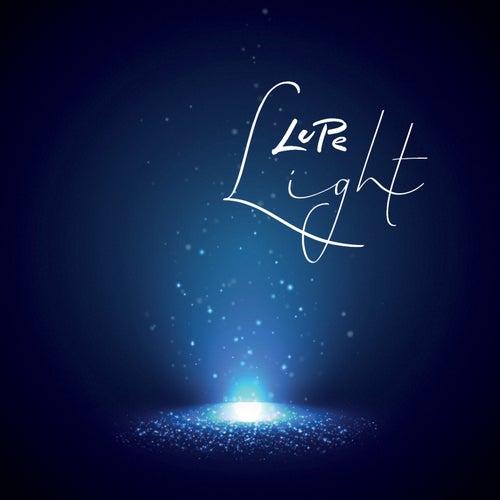 Light de La Lupe