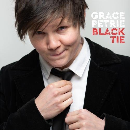 Black Tie by Grace Petrie