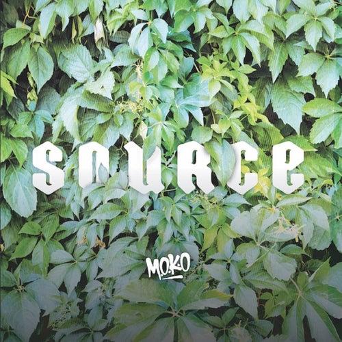 Source de Moko