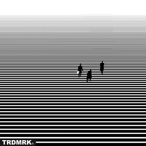 Trdmrk by Trdmrk