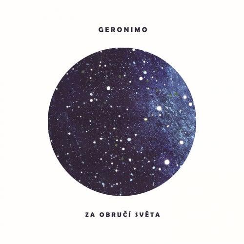 Za Obručí Světa von Geronimo
