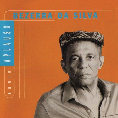 Série Aplauso de Bezerra Da Silva