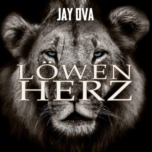 Löwenherz de Jay Ova