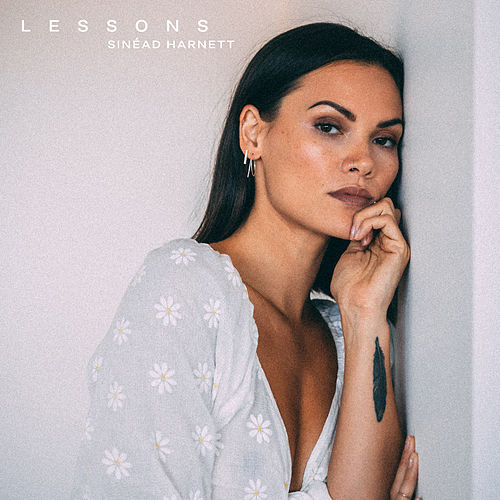 Lessons - Acoustic by Sinead Harnett