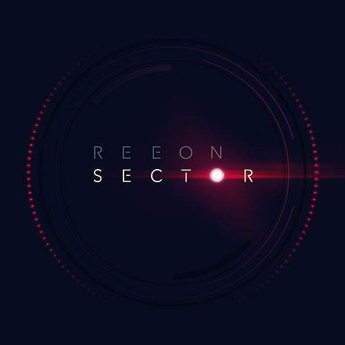 Sector by Reeon