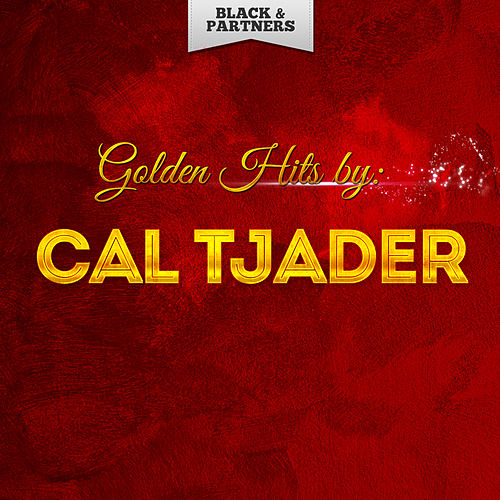 Golden Hits de Cal Tjader