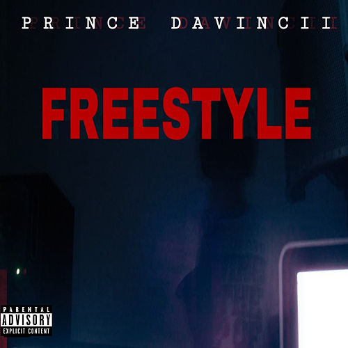 Freestyle by Princedavincii