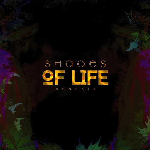 Shades Of Life by Yxung Bxss