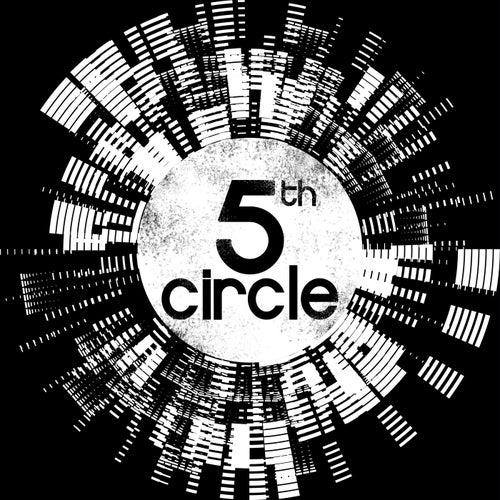 Phir dekhiye de The Fifth Circle