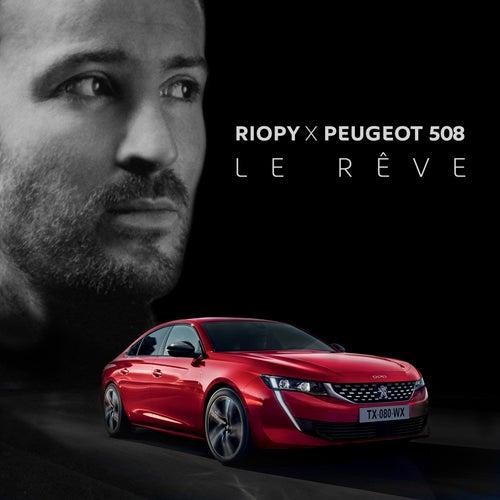Le Rêve von Riopy