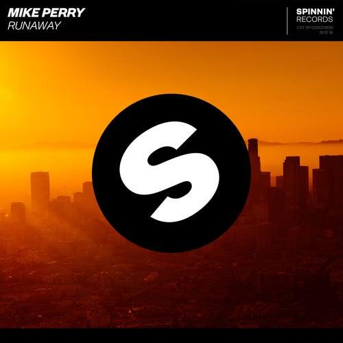 Runaway de Mike Perry