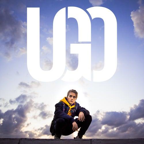 Ugo de UGO