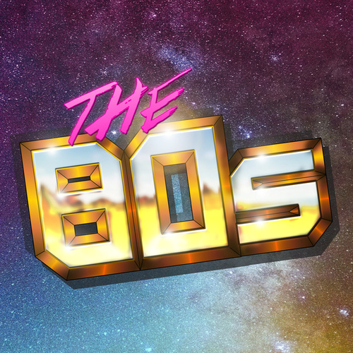 The 80s by Various Artists