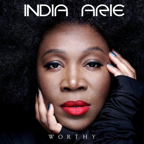 What If de India.Arie